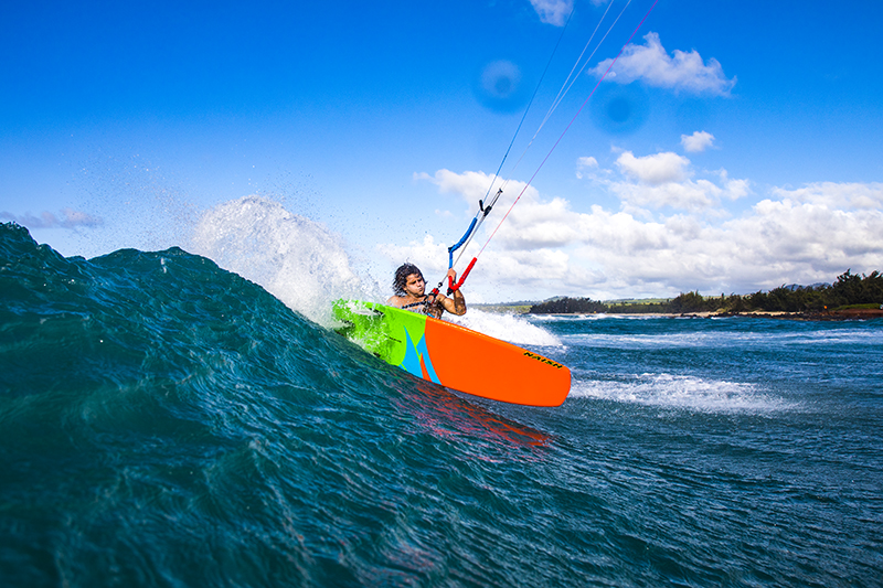 JESSE2 USE 1 of 1 copy - Naish Kiteboarding At 20