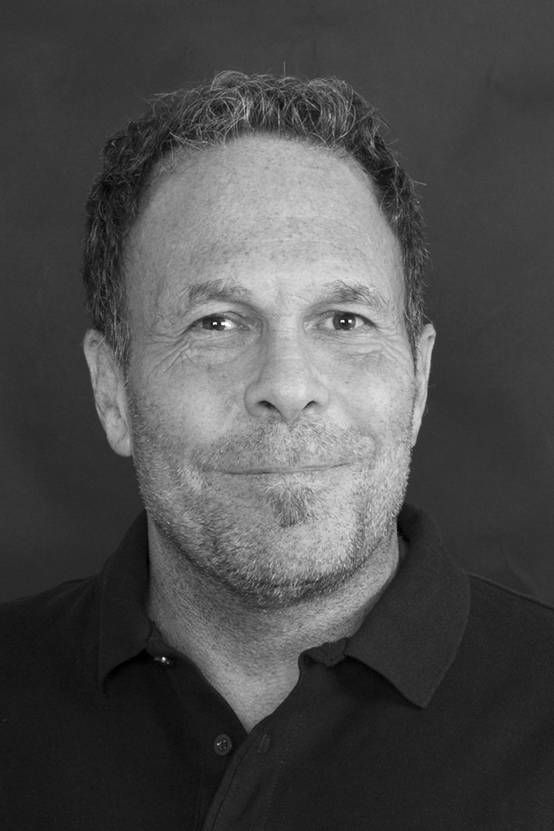 Pat Goodman - Pat Goodman joins North Kiteboarding as Chief Kite Designer
