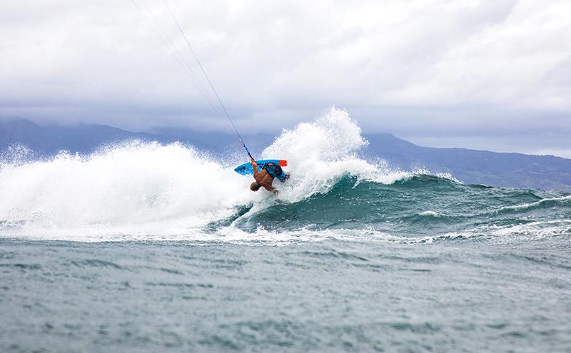 ROBBY USE 1 of 1 copy - Naish Kiteboarding At 20