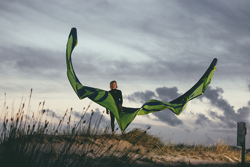 TANGLED LIAM copy - THEKITEMAG ISSUE #27