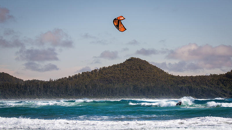 Tofino Day 1 May 10 2018. Photo by Jay Wallace Ocean Rodeo 14116 - In The Pipeline: Ocean Rodeo