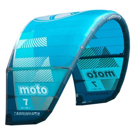 cab moto profile 450x450 - Cabrinha Moto