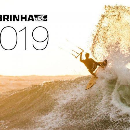 cabrinha kitesurfing welcome to 450x450 - Cabrinha Kitesurfing: Welcome to 2019