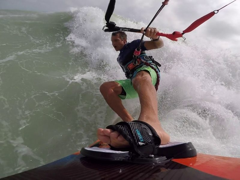 epic double bill 800x600 - EPIC Kiteboarding Double Bill