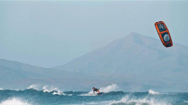 fabulous fuerteventura - Fabulous Fuerteventura