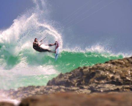 i like a steep fast wave ralf ba 450x360 - I like a steep, fast wave - Ralf Bachschuster