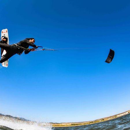 nobile kiteboarding 2019 the cos 450x450 - Nobile Kiteboarding 2019: The Cosmic Line
