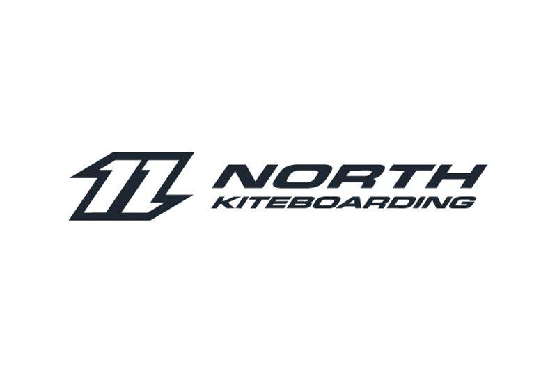 north logo 800x533 - Pat Goodman joins North Kiteboarding as Chief Kite Designer