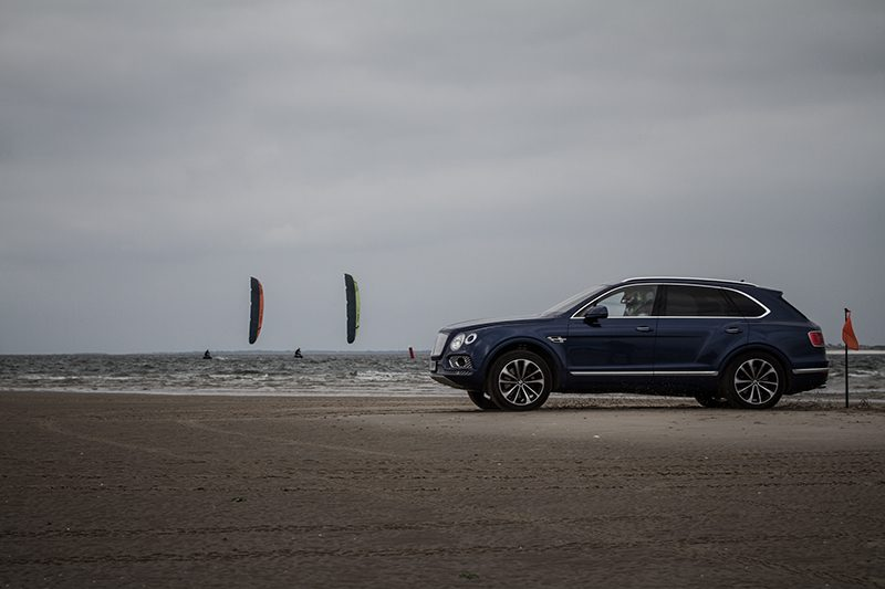 Bentayga kite race 1 JR 800x533 - The Unfair Advantage