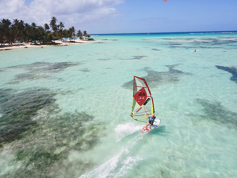 DJI 0060 - Special deals for your next kitesurfing holiday