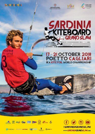 Sardinia Grand Slam 001 376x530 - Sardinia Grand Slam