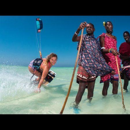 kite centre zanzibar your new ho 450x450 - Kite Centre Zanzibar, Your new homespot