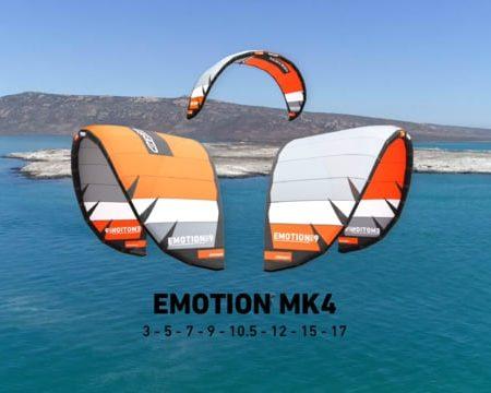 rrd emotion mk4 450x360 - RRD Emotion MK4