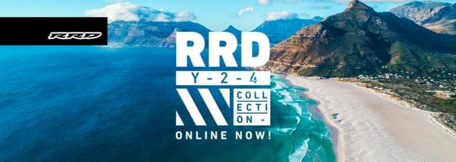 rrd y24 collection release - RRD Y24 collection release
