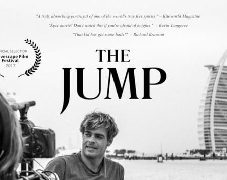 the jump featuring nick jacobsen 450x358 - THE JUMP featuring Nick Jacobsen