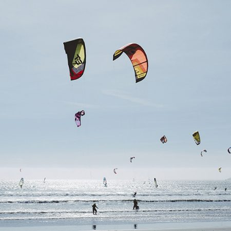 west portugal 450x450 - Special deals for your next kitesurfing holiday