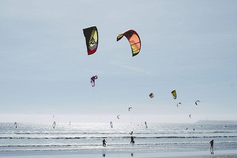 west portugal 800x534 - Special deals for your next kitesurfing holiday