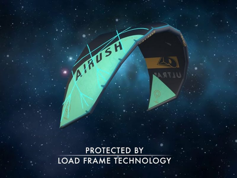 20643 800x600 - Load Frame Technology by Airush