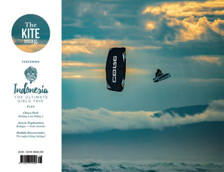 28cover 450x345 - THEKITEMAG ISSUE #28