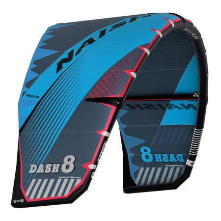 Naish dash prof 450x450 - Naish Dash