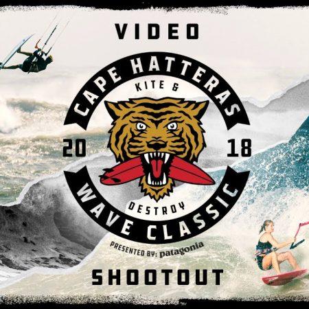 cape hatteras 2018 wave classic 450x450 - Cape Hatteras 2018 Wave Classic Shootout