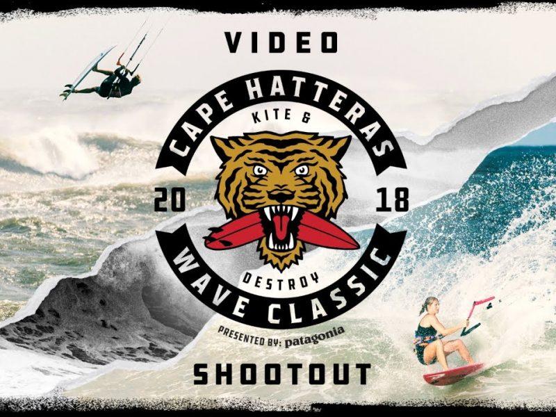 cape hatteras 2018 wave classic 800x600 - Cape Hatteras 2018 Wave Classic Shootout