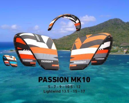 the rrd passion mk10 450x360 - The RRD Passion MK10