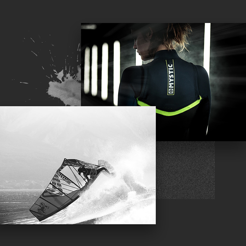unnamed 2 - New Mystic Fall/Winter 2018-19 Collection out now