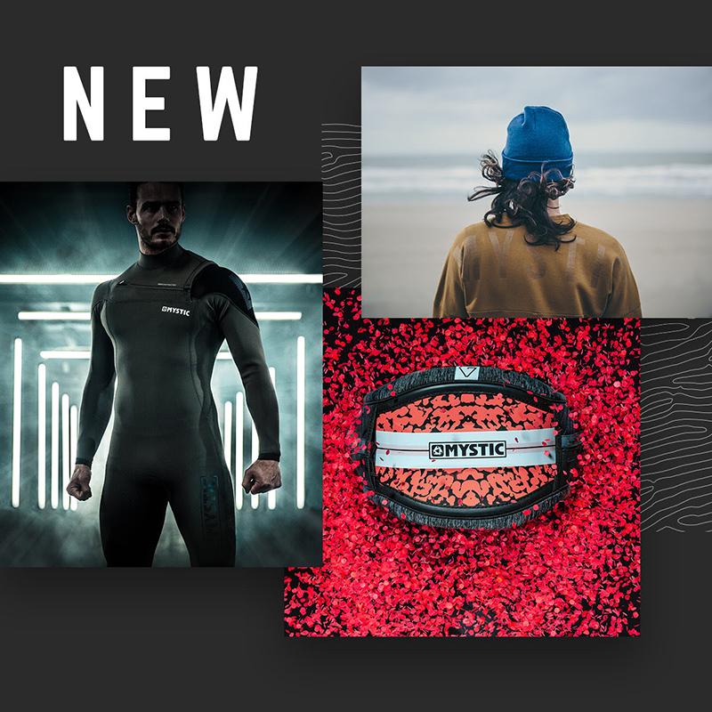 unnamed 3 - New Mystic Fall/Winter 2018-19 Collection out now