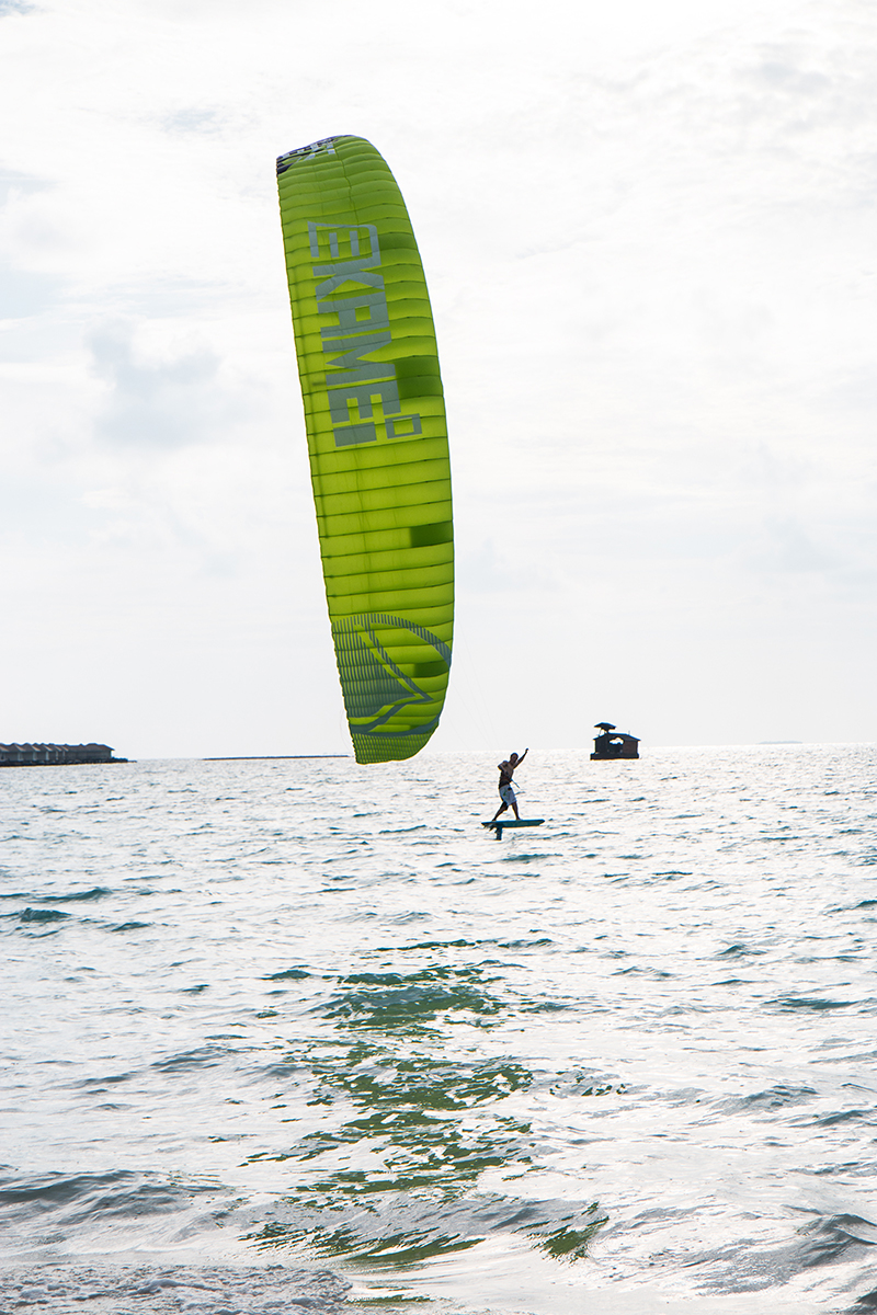 IMG 0698 sc - The Golden Rules of Foiling