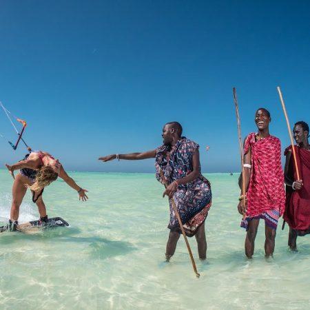 jambo mambo africa 450x450 - Jambo Mambo Africa