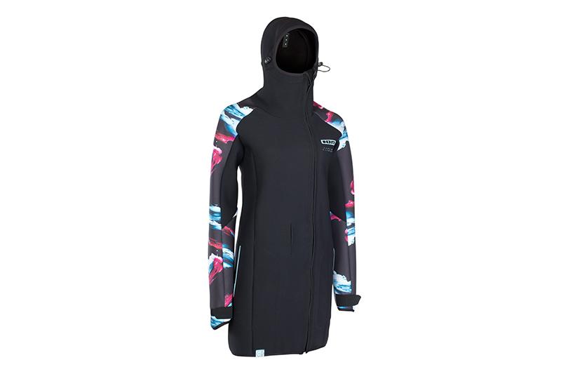 neo cosy coat core - ION WINTER GEAR 2019