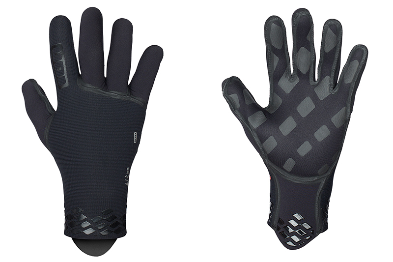 neo gloves 4 2 - ION WINTER GEAR 2019