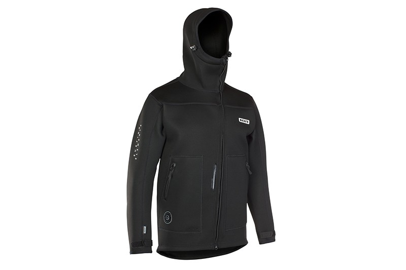 neo shelter jacket amp - ION WINTER GEAR 2019