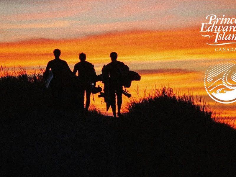 pei a kiteboarding discovery fil 800x600 - PEI - A Kiteboarding Discovery Film
