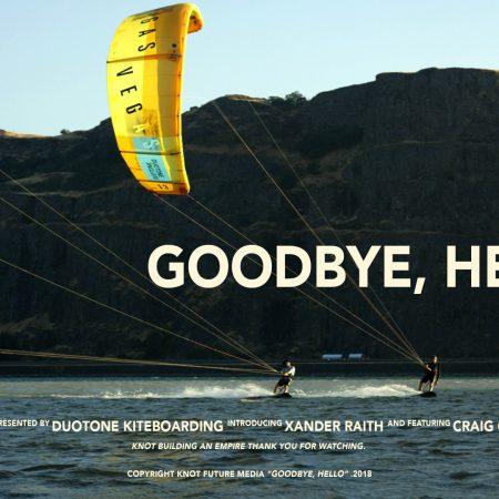 COVER4 450x450 - Goodbye, Hello