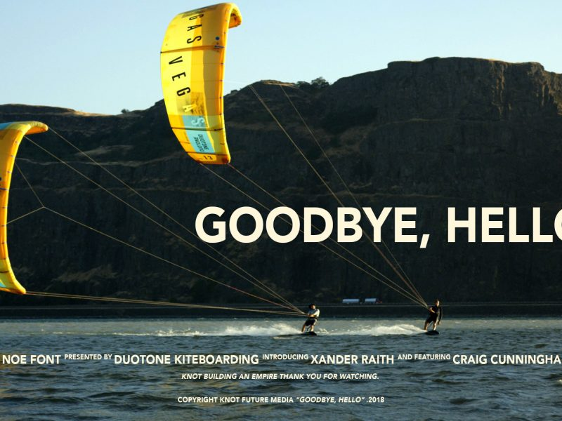 COVER4 800x600 - Goodbye, Hello