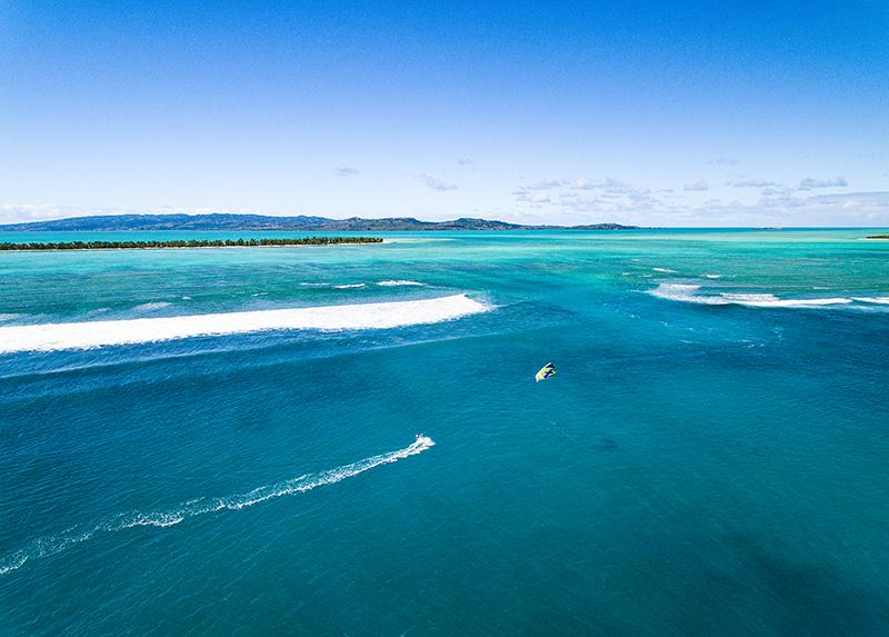 DJI 0009 Ollie J Lost At Sea Pic Brenton Owens 2 - Aussie Exploration: Rodrigues