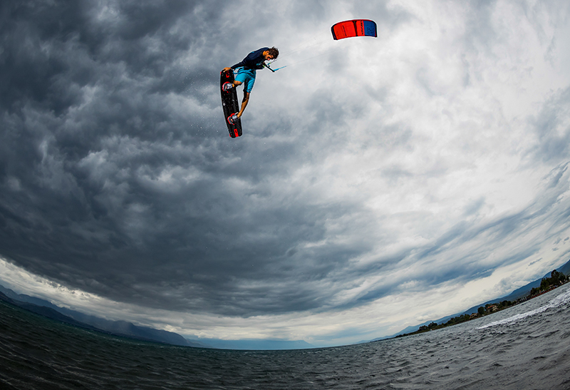 MAIN SHOT - THEKITEMAG ISSUE #29