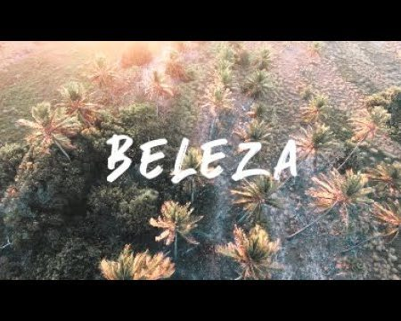 beleza with pablo amores 450x360 - Beleza with Pablo Amores