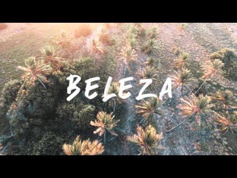 beleza with pablo amores - Beleza with Pablo Amores