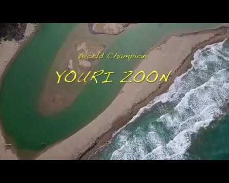 la boca solo sessions with youri 450x360 - La Boca Solo Sessions with Youri Zoon