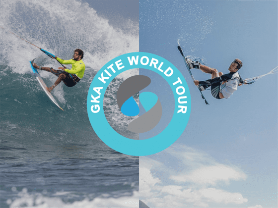 GKA KITE WORLD TOUR 800x600 - Unity for Competitive Kiteboarding