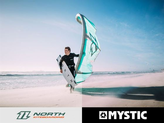 North Actionsports Group announcement IG 800x600 - North Kiteboarding joins forces with Mystic
