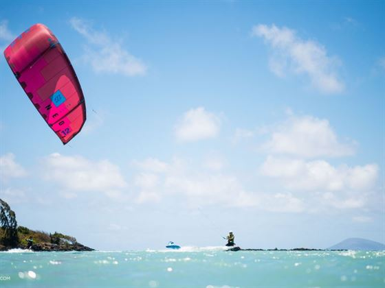 SURFKITEPHOTO 0722 800x600 - Check out some of the top African Kite Destinations!