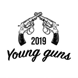 YG title 450x450 - THE YOUNG GUN FILES: 2019