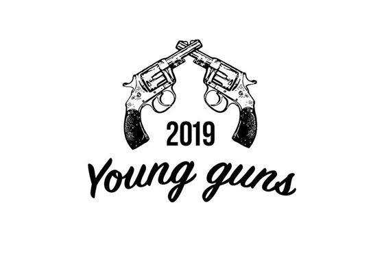 YG title 800x533 - THE YOUNG GUN FILES: 2019