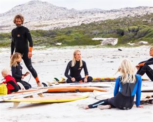 ian armstrong surf collection by 450x360 - Ian Armstrong Surf Collection by RRD