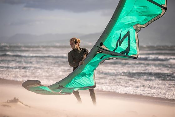 south africa 20190124 00541 header 800x533 - Jesse Richman joins North Kiteboarding