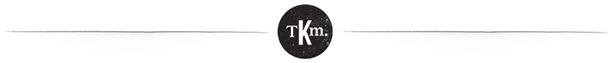 tkm break - THEKITEMAG ISSUE #32